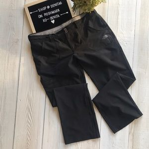 Men's The North Face Pants Size XL